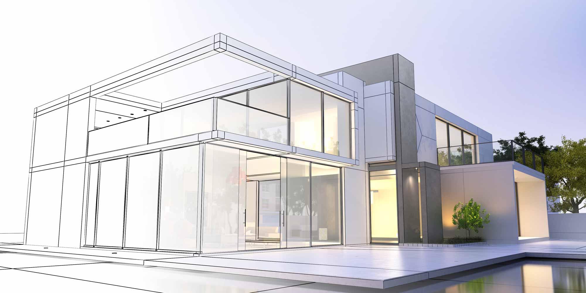Achat de maison: vous préférez investir dans le neuf ou l'ancien?